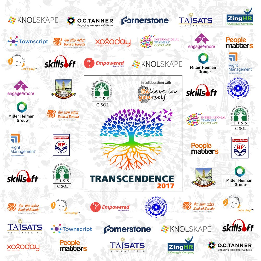 When Who&#39;s Who&#39;s Of Industry Come Together Bound by Passion &amp; Purpose, Its a Force Multiplier for #Change #TISSODConf17 #BIY2017 #Leadership<br>http://pic.twitter.com/8U6w3gIaxu