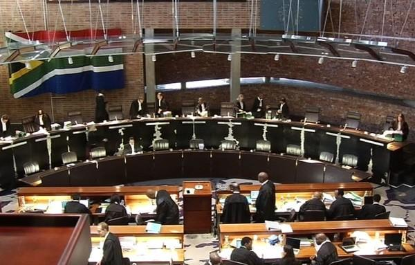 Thumbnail for DDay for #secretballot ConCourt ruling