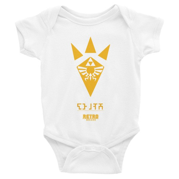 TRIBE OF POWER Infant short sleeve one-piece #we #he #youth #atlus #geeks #playstation #clothing $16.5 ➤  http:// bit.ly/2nDOrQB  &nbsp;   via @outfy<br>http://pic.twitter.com/iW2b9o438p