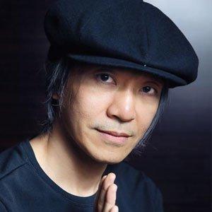 Happy Birthday To Stephen Chow    Hopefully Longevity And Healthy Always