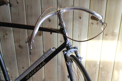 Loving the handle bars #reynolds531 new clothing collection hitting a store near you soon for more info @FoundryBrands #reynolds <br>http://pic.twitter.com/xZig444qE2