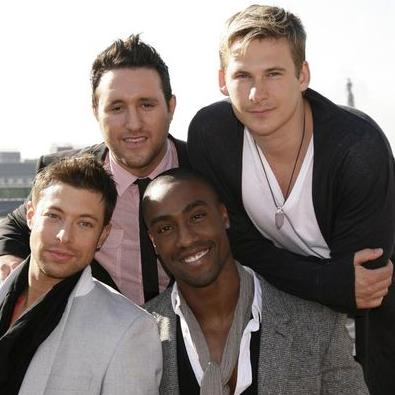 We've got @AntonyCosta @officialblue on the phone - chatting @Chelmsfo...
