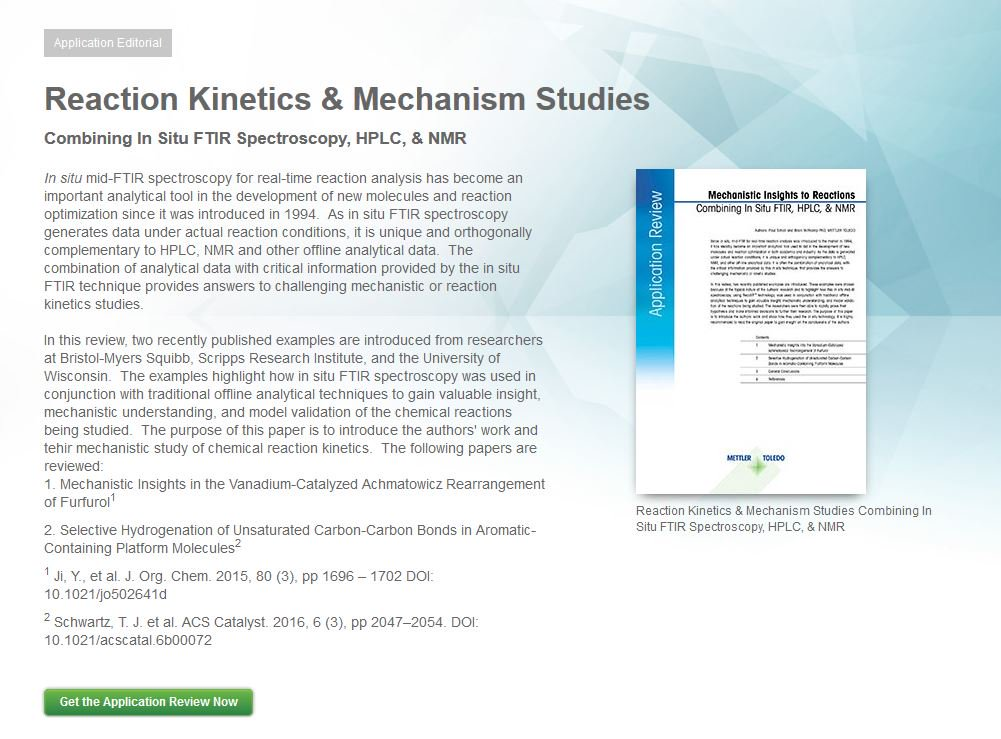 free Atomic and Nuclear Analytical Methods: