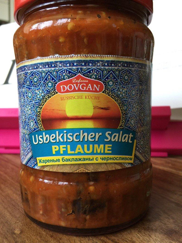 michael hein (@drmichaelhein) 's twitter konto ? tweetiz - Russische Küche Hamburg