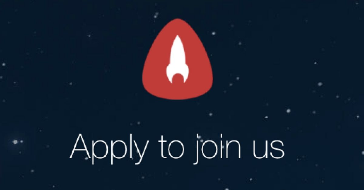 Ready to grow your business and join an #accelerator? Read this before clicking that &quot;Apply&quot; button:  https:// blog.ignite.io/your-secret-gu ide-to-accelerator-applications-edd9a8ea28a7 &nbsp; … <br>http://pic.twitter.com/HNSaEk3uYZ