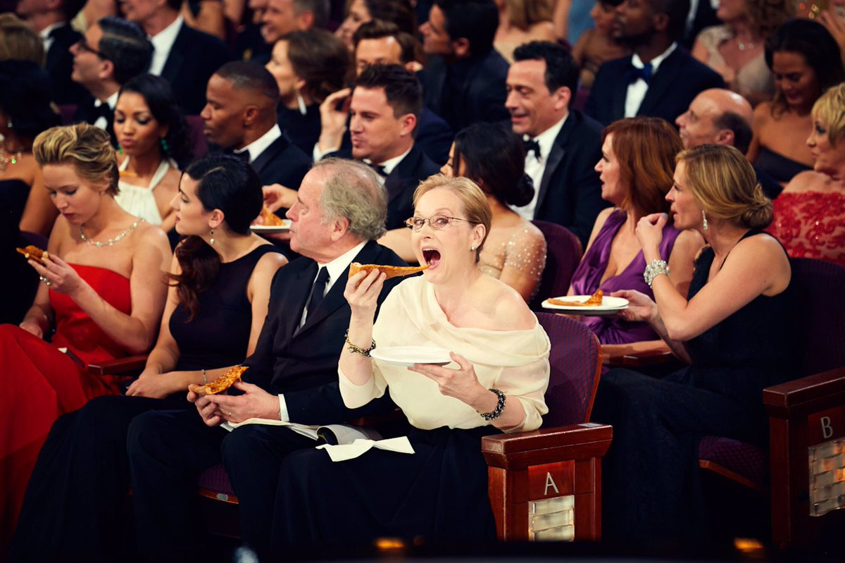 Happy Birthday, #Meryl Streep ! You are the most incredible woman! You are the embodiment of talent! <br>http://pic.twitter.com/Z2cJQ7GRFX