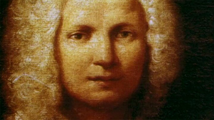 Antonio #VIVALDI, &quot;SUMMER&quot; THE FOUR SEASONS #music #baroque #classical #ClassicalMusic #art #iloveart #summer #arte  https://www. youtube.com/watch?v=KY1p-F mjT1M &nbsp; … <br>http://pic.twitter.com/y4xsqoDXKa