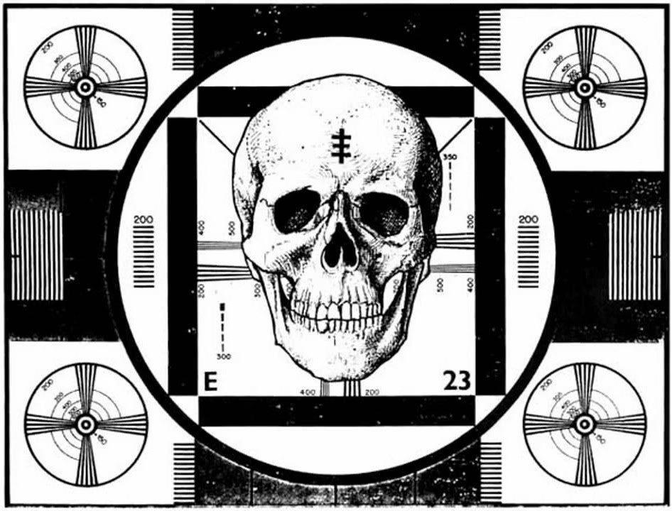 Kasper Opstrup: Invisible Insurrections and Radical Imaginaries in the UK Underground 1961-91 (2017)  https:// monoskop.org/log/?p=18664  &nbsp;   #OA @minorcomps<br>http://pic.twitter.com/7jLUCSrcXg