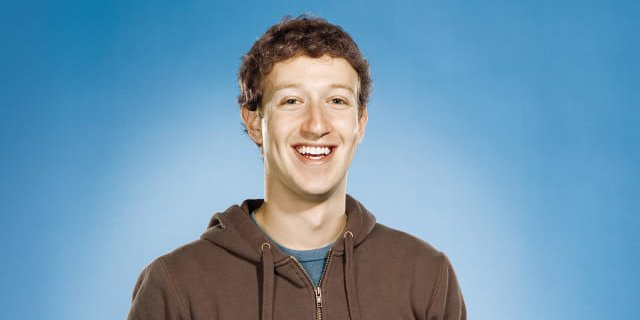 Mark Zuckerberg was Travis Kalanick before we ever knew the name https://t.co/JGB4NVsUW0