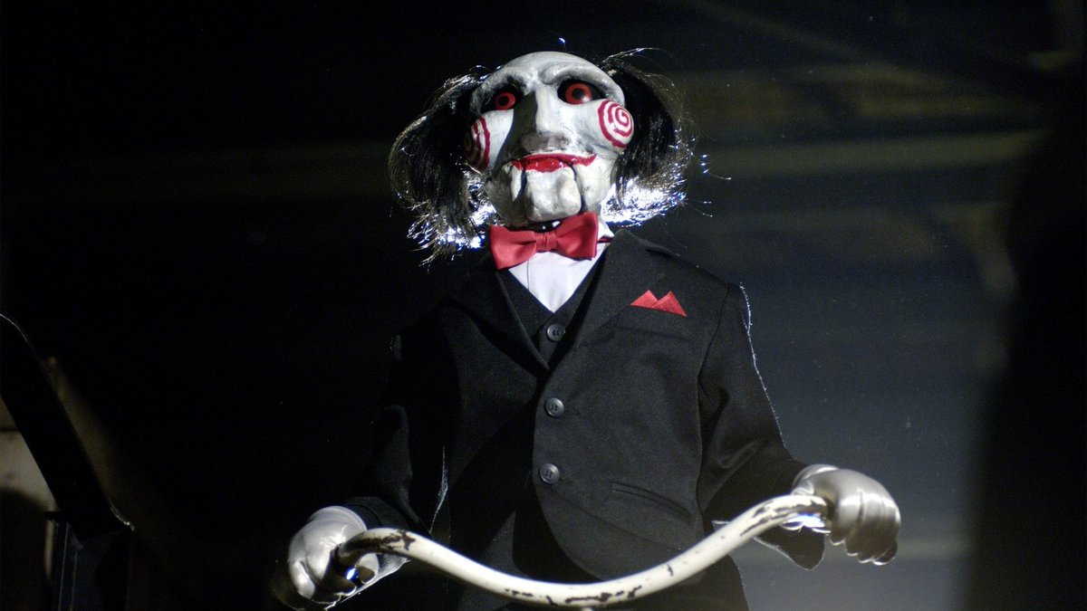 Title for New Saw Film Revealed! &gt;&gt;  http:// wickedhorror.com/horror-news/ti tle-new-saw-film-revealed/ &nbsp; …  #Saw #HorrorNews #HorrorFan #HorrorMovies<br>http://pic.twitter.com/vN9GQhDfS4