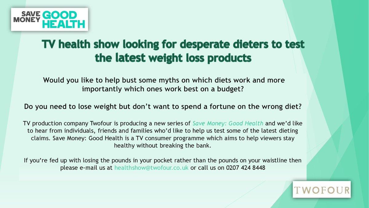 Google exyph fat loss photo 10