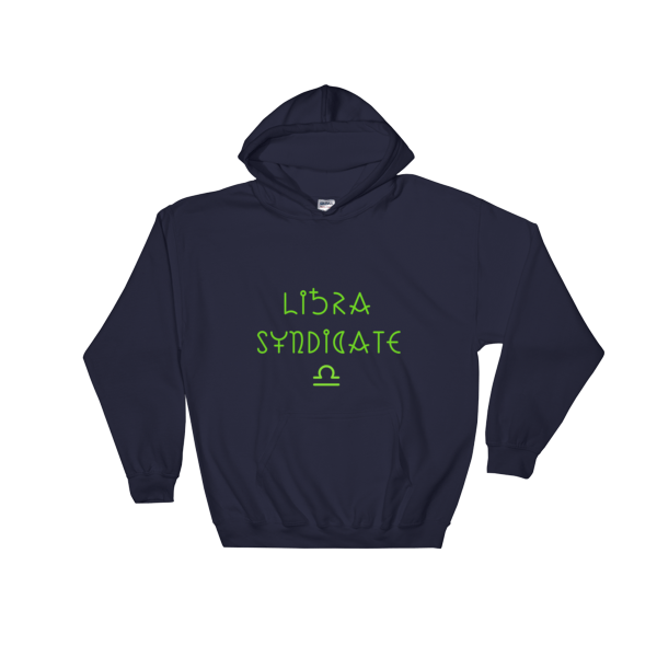 Show the world how you stay warm in your new Libra Hoodie #Hoodie #Jacket #Coat #Comfy #Soft  http:// bit.ly/2pETDHI  &nbsp;     #LibraSyndicate<br>http://pic.twitter.com/tTuIzC0vNF