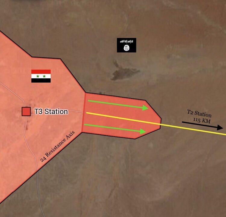 Syrian War: News #13 - Page 39 DC6lW_1XYAALP65
