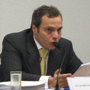 @portaljovempan: Funaro entrega à PF imagens de contatos com Geddel https://t.co/nf7i8yoywz