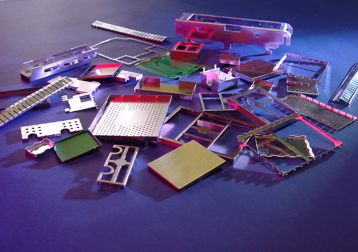 #Etched #EMI / #RFI #Shielding! Contact @Ace_ChemEtching today to discuss or send your latest enquiry via  http://www. ace-uk.net/contact-us  &nbsp;  <br>http://pic.twitter.com/CqVL59QcsE