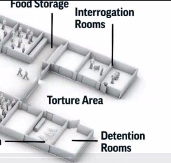 Thumbnail for Torture in Yemen; Children Suffering in Iraq: HRW Daily Brief