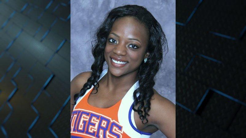 Former Savannah State student killed in hit-and-run crash in Atlanta https://t.co/D715HWulds #RIPRuth https://t.co/o6hKD61p3C