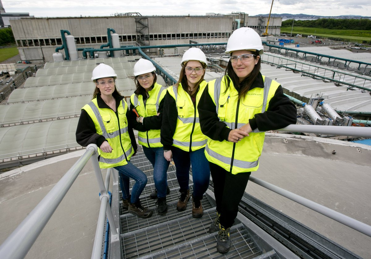 We are looking forward to seeing our female engineers give their views in tomorrow&#39;s @Independent_ie for @INWED1919 ! #INWED17 #STEM <br>http://pic.twitter.com/3upDN2vOq3