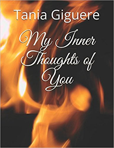 Wanting to feel loved and at peace with yourself? #YA #Spiritual #Soul #Love #Emotion #Mind #Comfort #IARTG  https://www. amazon.com/Inner-Thoughts -You-Tania-Giguere/dp/1521154767/ref= &nbsp; … <br>http://pic.twitter.com/t4pFwkA6xV