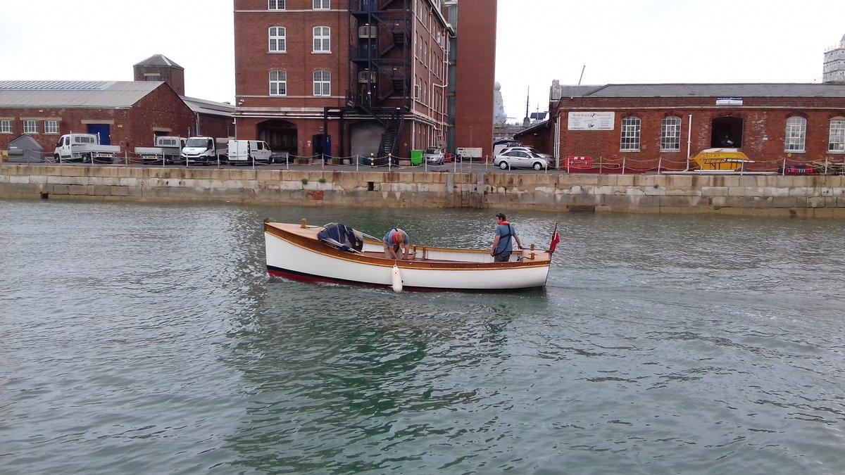 BoatHouse_4 photo
