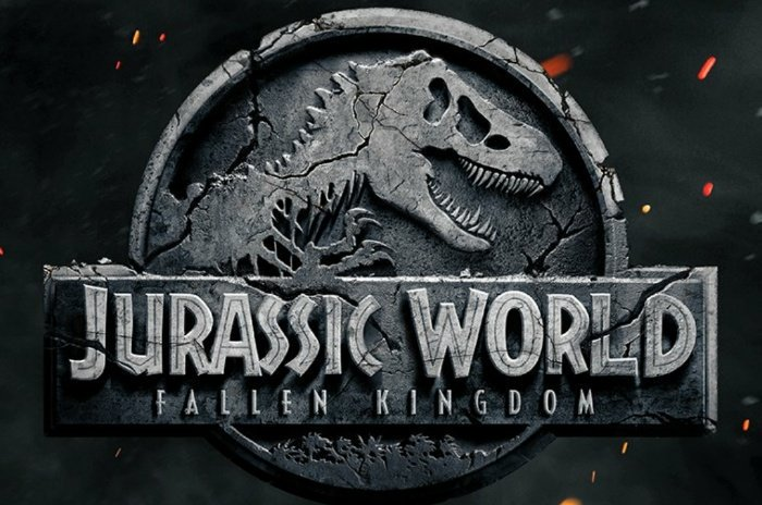 Had a lot of requests to continue the Fallen Kingdom story so I figure...