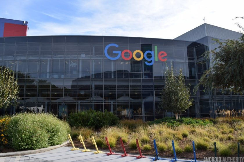#google wants to make it easy for law enforcement to access user data overseas  https:// goo.gl/eHzfHU  &nbsp;  <br>http://pic.twitter.com/sweoPuEotx