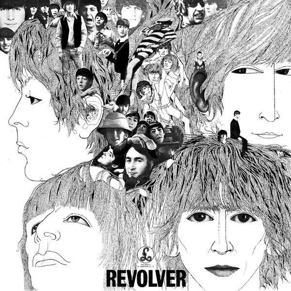 #OTD Jun22,1966 Final mixing for #Beatles LP &#39;Revolver&#39; Other titles that were considered #Abracadabra, #MagicCircles, #Beatles on Safar<br>http://pic.twitter.com/JLx7sVXy8f