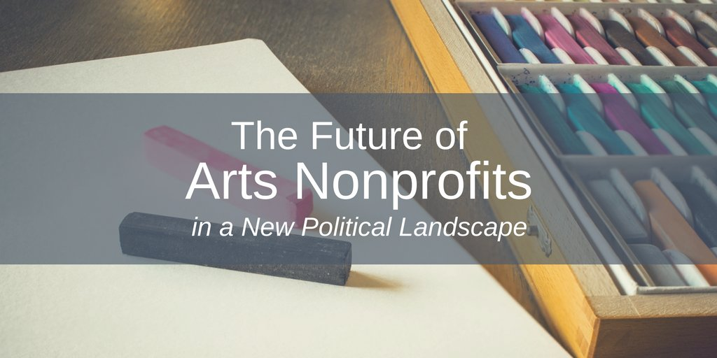 5 things #nonprofit leaders can do to help their organizations in the new political landscape #CauseKit  http:// bit.ly/2txsSDV  &nbsp;  <br>http://pic.twitter.com/x6TV0DXFw9