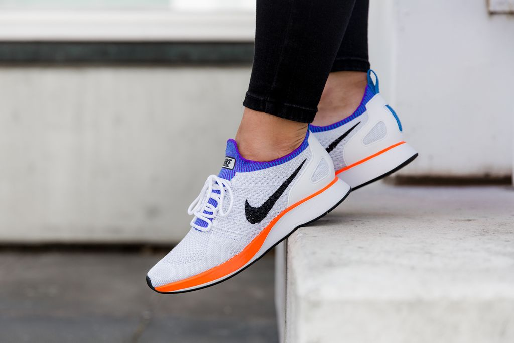 7696af33b57a5 Nike Air Zoom Mariah Flyknit Racer would you Cop or Drop pic.twitter .com 5Fiiqme7bm