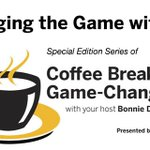 TODAY 11am PT: Join us for an #SAPRadio episode exploring HR's new focus on teams, not just individuals https://t.co/2wyTj8jJBd @pkfletcher