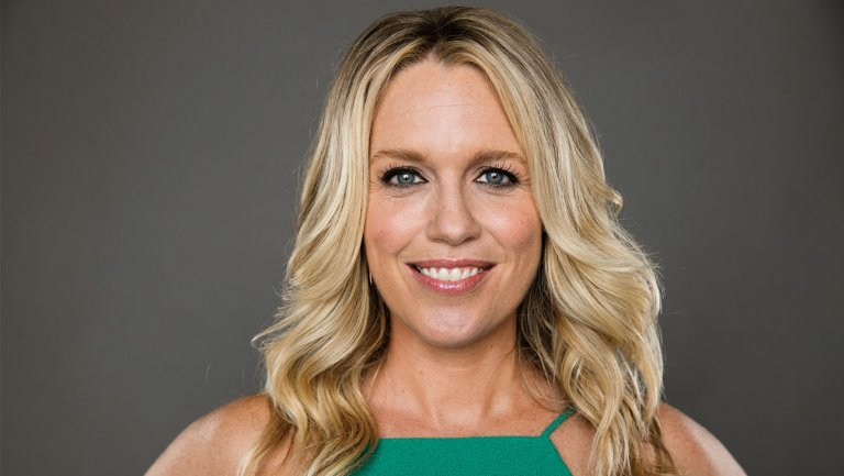 .@Jessica_StClair: Why I chose to write my battle with breast cancer i...