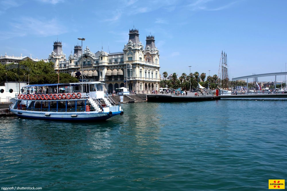 11 awesome things to do in #Barcelona with the kids. Yay!  #FamilyTravel   http:// bit.ly/2txHgvI  &nbsp;  <br>http://pic.twitter.com/HXe7n6s00v