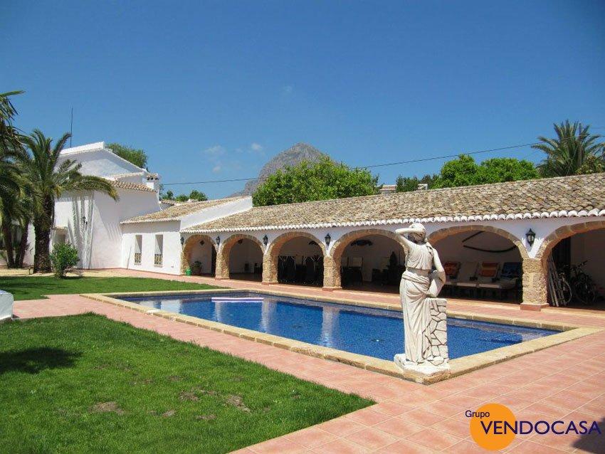 A dream of a house - FOR SALE €1,500,000 #Javea / Xabia #Villa  http://www. vendocasajavea.com/property/VDJ58 8/A+dream+of+a+house+kate &nbsp; … <br>http://pic.twitter.com/ChyQR86Fz7