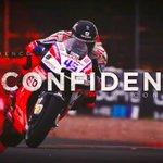 Let's go @Reddingpower ! @pramacracing #DutchGP @MotoGP