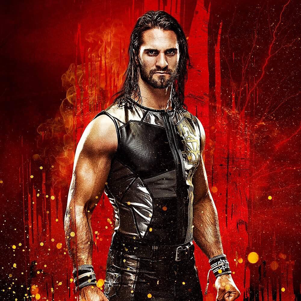 GameDigital Instagram Photo #WWE2K18 #BLN1 https://t.co/4GIvQdgt1E