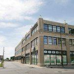 New to Market // 3,667 SF of Office Space // Phillip Cosmas  https://t.co/Ky5Cs7Bjx8 SF Office Space on Meridian St./2C Suite/3A 1|hid=1|