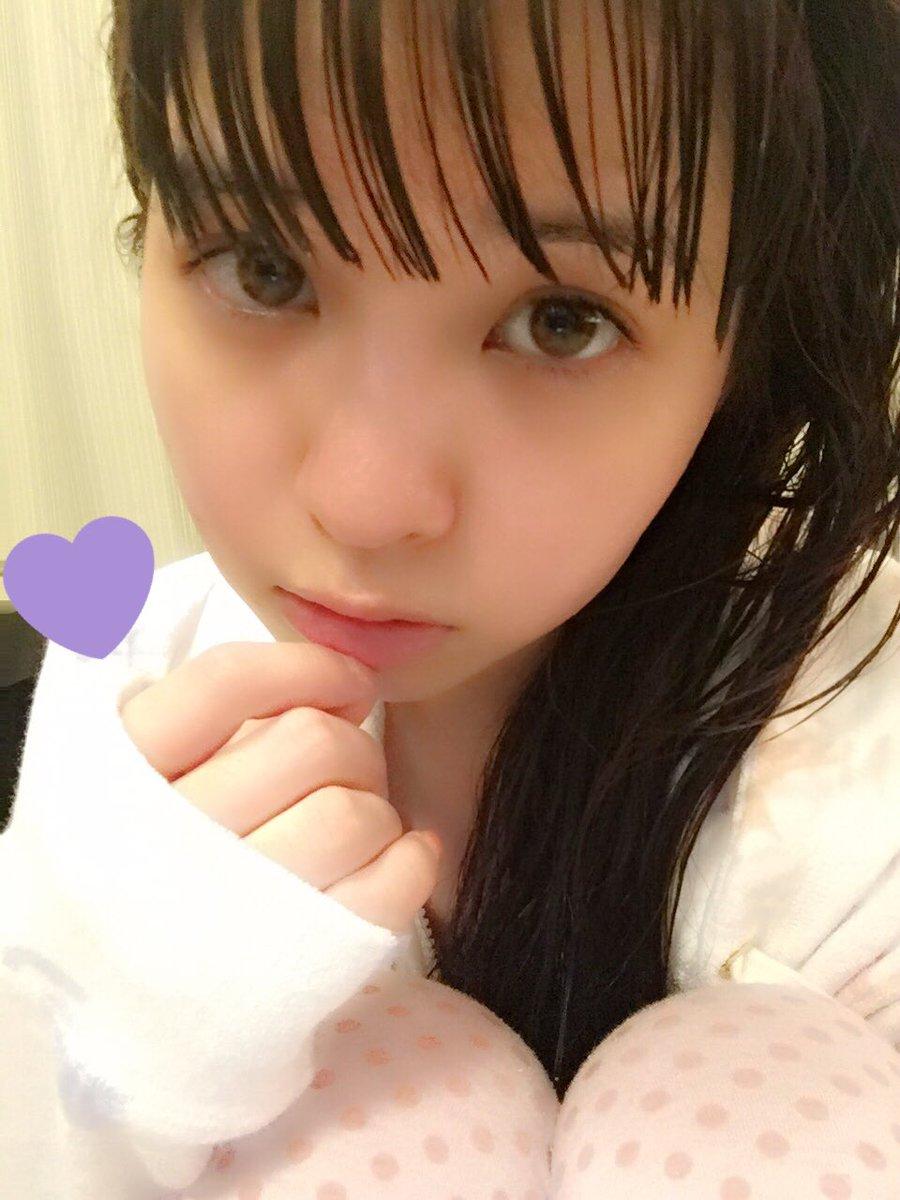 まもなく冴えカノ♭最終回です…さみしい…お風呂入って準備万端ですぞ #saekano  #冴えカノ https://t.co/oTVmaga...