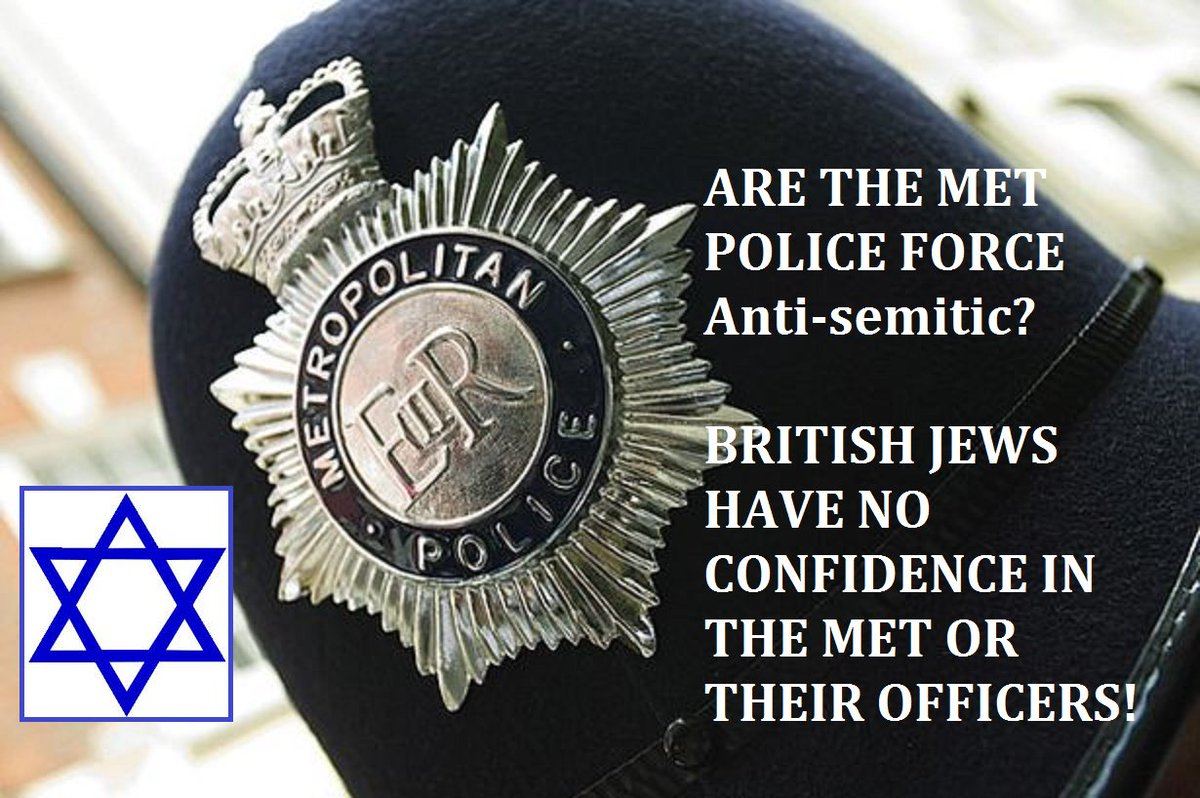 Officers of the @metpoliceuk refused to take statements from concerned #British #Jews at the #Antisemitic #Hezbollah march in #London? WHY? <br>http://pic.twitter.com/bRTQDXNOTG