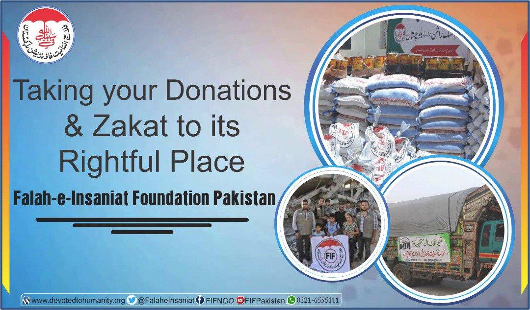 #Zx #KS RT Ch_Awais1: #CAI. .. RT Prince_Sariya: #FIFforHumanity Taking Your Donations &amp; Zakat to its Rightful Pla…<br>http://pic.twitter.com/tGhreUIJUf