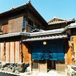 和風のスターバックス!日本の雰囲気を楽しみながらコーヒーが楽しめるお店がオープン!