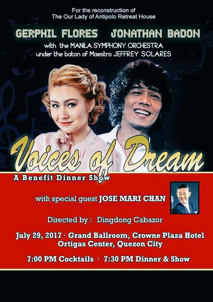 Next event in Manila! See you on July 29!  #concert #gerphilflores #jonathanbadon #josemarichan #live #orchestra #manilasymphonyorchestra<br>http://pic.twitter.com/nJ6up05TVG