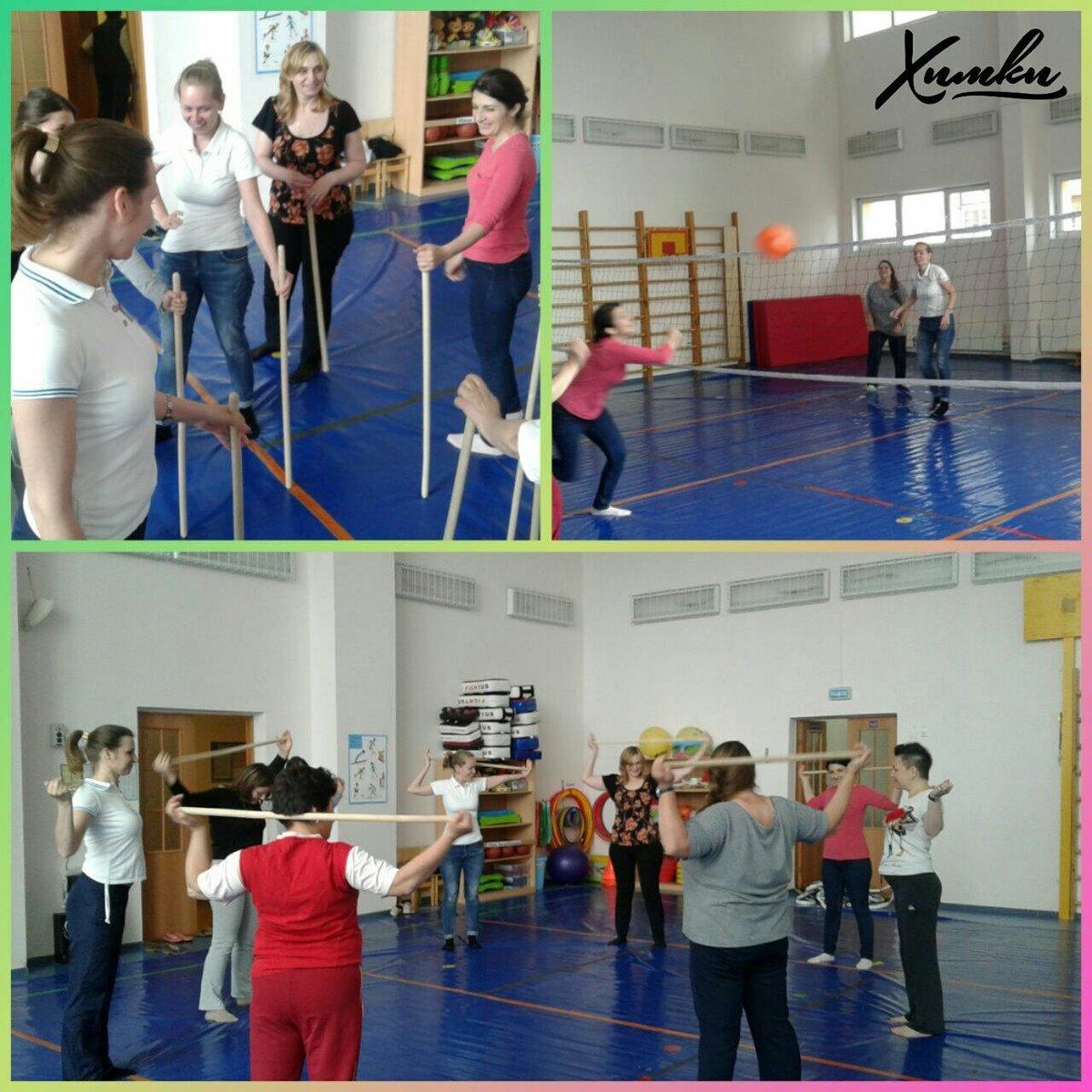 Комплексы упражнений ритмической гимнастики