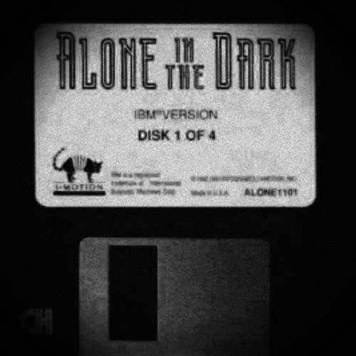 http:// soundcloud.com/masterbootreco rdmusic/aloneinthedark &nbsp; …  Metalsynth cover of Alone in the Dark #classical #symphonic #chiptune #vgm #videogames #retrogaming #gamedev<br>http://pic.twitter.com/sPdNApp30l