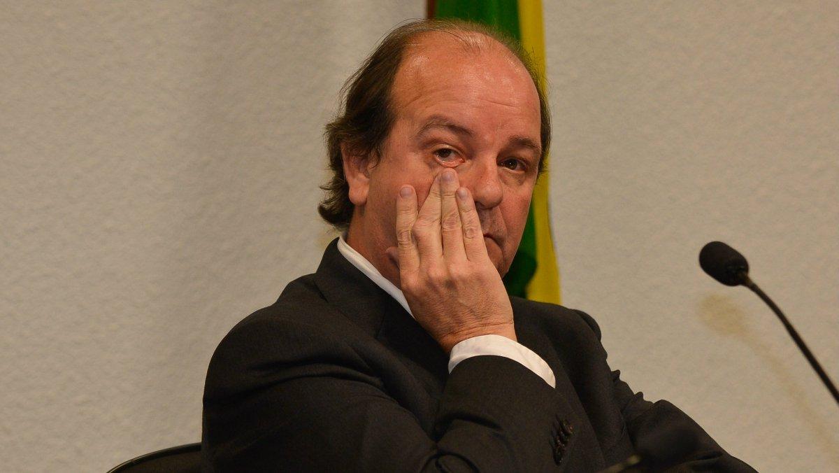 Noruega investiga ex-diretor da Petrobras ligado ao PMDB https://t.co/FDeMQjLX1p