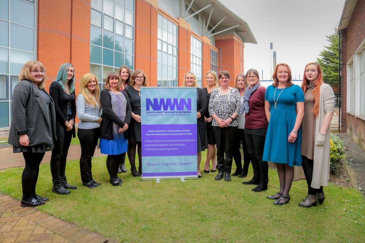 Thanks to @NWWN_  for the  brilliant #WomeninSTEM event last month - 120 women &amp; 30 different orgs! Video here:  http:// socsi.in/EmOFm  &nbsp;  <br>http://pic.twitter.com/nWrnQomh7b