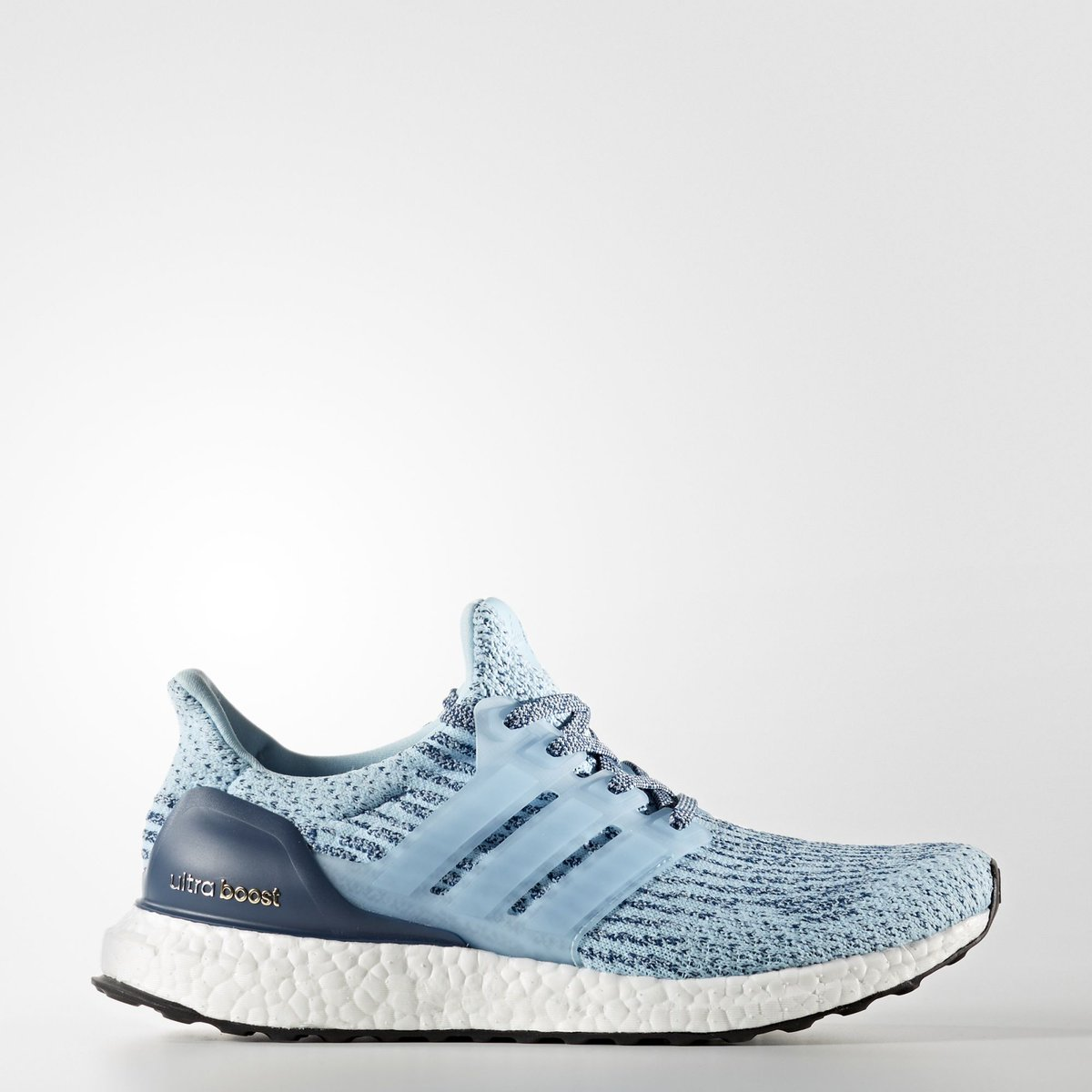 94473ead80069 spain popular adidas 3.0 oreo size 9.5 us ultra boost adidas trends 11da2  64ece  purchase adidas alerts on twitter now available on adidas us. adidas  womens ...