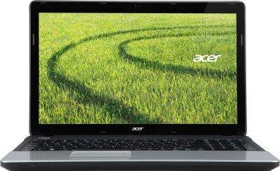 Acer aspire e1 571g core i3