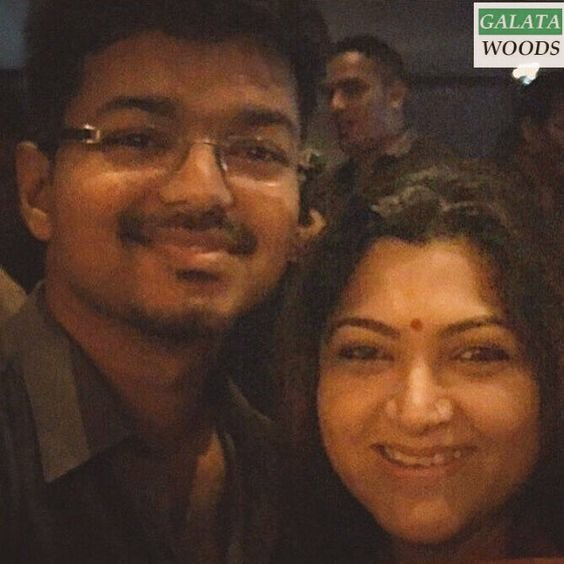Wishing @actorvijay a very happy n successful birthday..stay blessed.. #MERSAL.. https://t.co/4zIjTFT9tZ