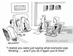 Are your people at liberty to disagree w you, offer opposing viewpoints? Why might this be good?  #leadershipskills #BusinessStrategy #CEO<br>http://pic.twitter.com/bmoXubhRGQ