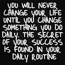#EntrepreneurialSpirit will get you so far. After that, it&#39;s up to you and how hard you #Grind daily. #noexcuses #makeithappen #SmallBiz<br>http://pic.twitter.com/fckvmx7f6N